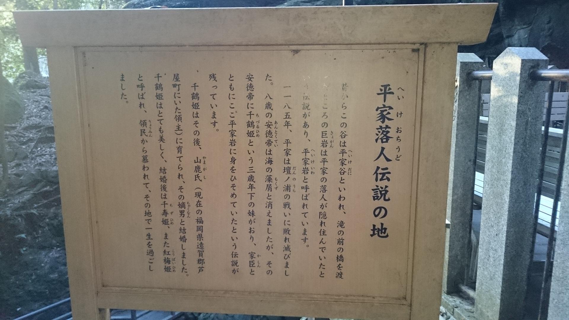 DSC_0429.JPG