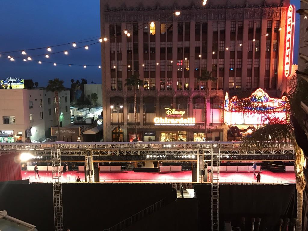 ハリウッド (1).JPG