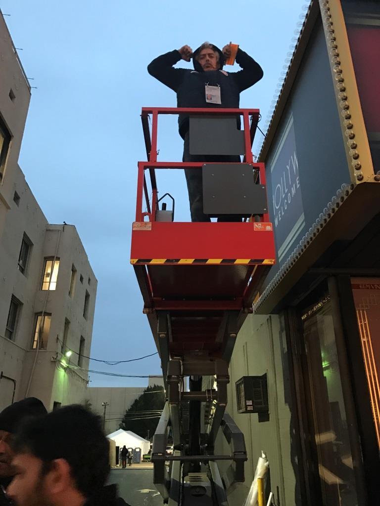 ハリウッド (4).JPG