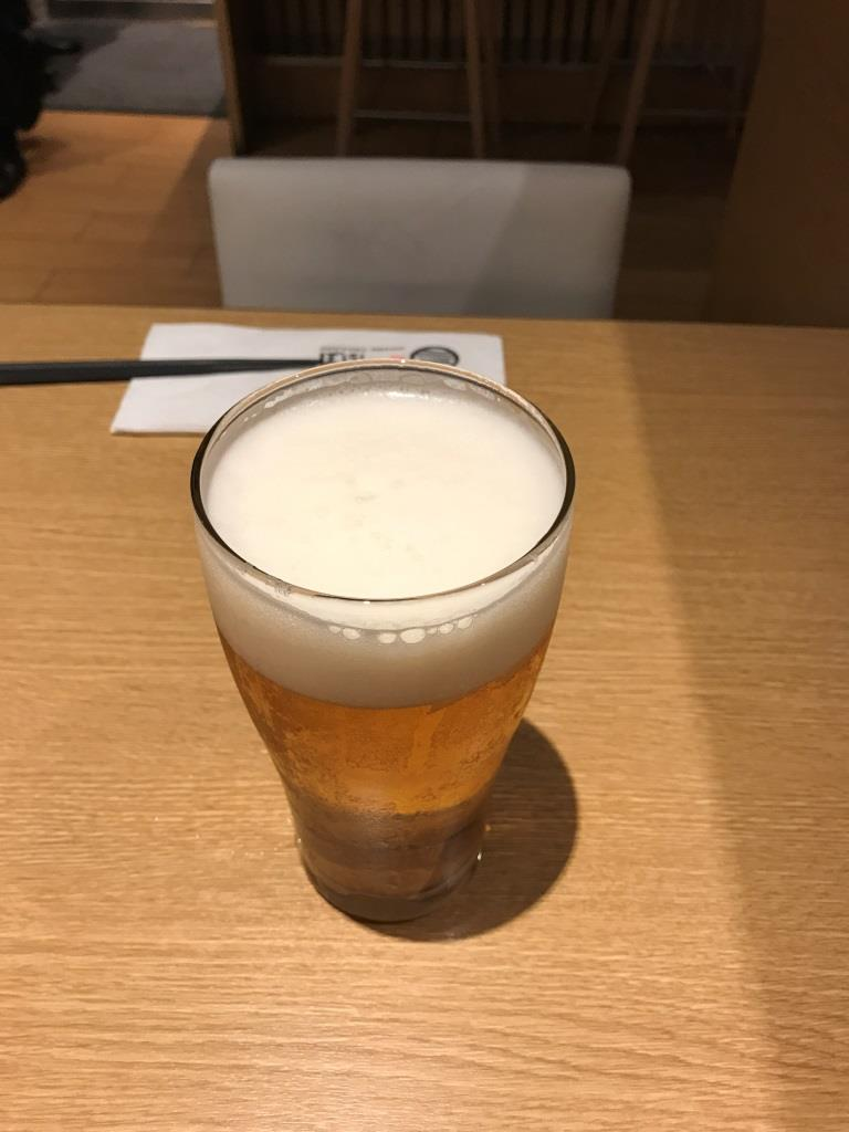 禁酒2.JPG