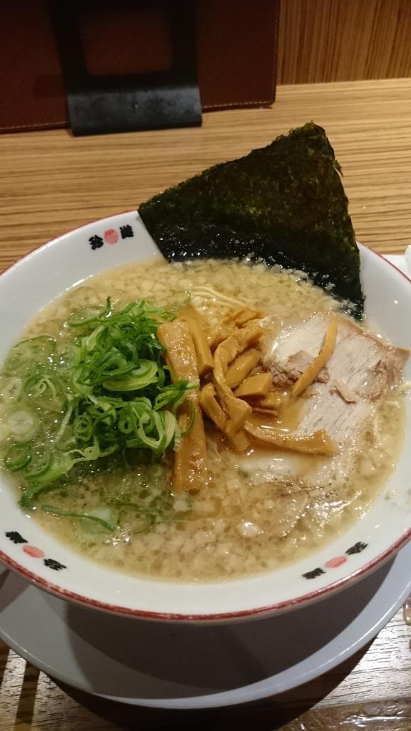 chinyu3.JPG