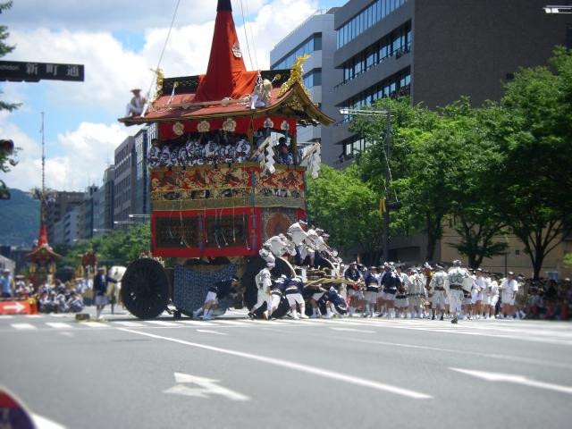 tujimawashi.jpg