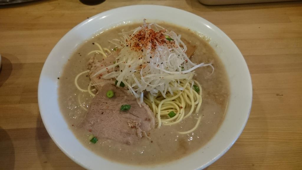 gokudori1.JPG