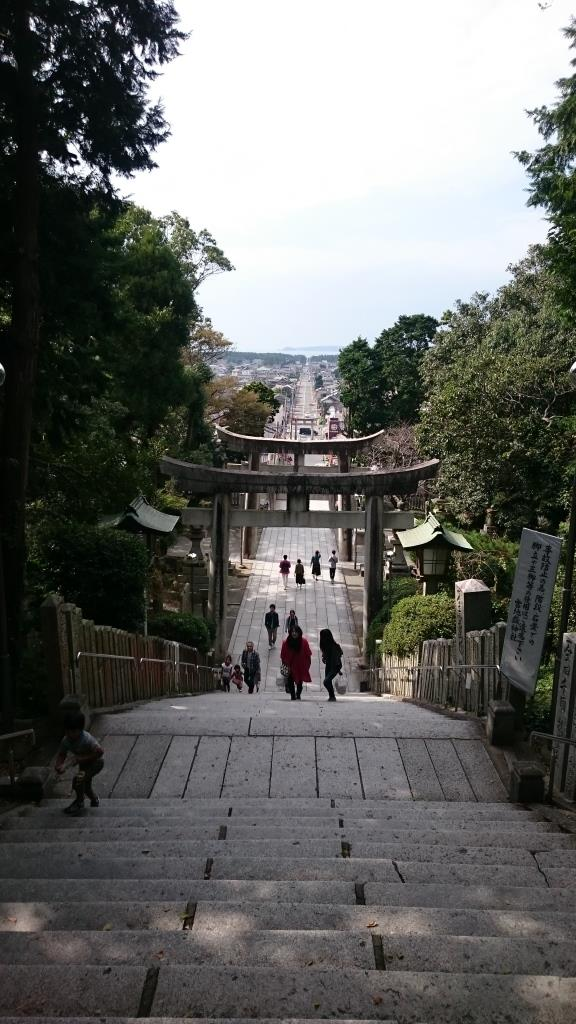 miyajidake9.JPG